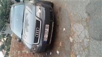 Audi A6 alluardo TDI 4x4