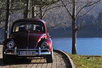 VW KAFER '67