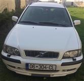 Shitet Volvo