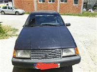 Volvo 440 GLE