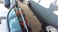 vetura ne shitje