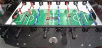 Tavolina Futbolli (Rraketaqki)
