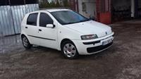 Fiat 1.9 dizell