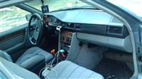 Mercedes benz 200 shes ose nderroj