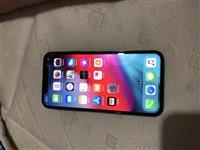 Iphone X 256gb  shum pak i krist nga gjermania
