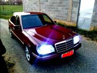 Mercedes-Benz 250 90
