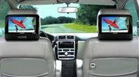 TV per makina