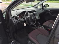 Seat Toledo 2.0 DSG shitttttttttttttttttttttt