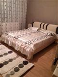 Dhome e fjetjes