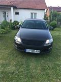 VW Passat 3c highline..