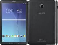 Samsung Tab E 9.6 Black