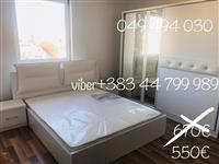 Dhoma Gjumi Modele 2019 Viber +383 44/799-989