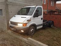 SHES IVECO 2.8d 50c-15 2004