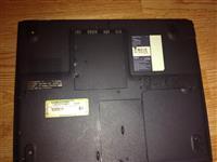 Shitet Laptopi Fujitsu Siemens