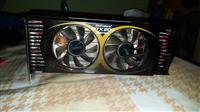 Geforce 260 Gtx