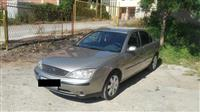 Ford Mondeo 2.0 Dizell full opcion
