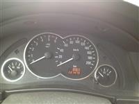 Opel Meriva dizel -04