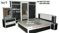Dhoma Fjetje Modele te reja   Viber +377 44 799 ..