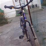 Biciklet e vogel ENIK