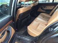 BMW 525 dizel -02
