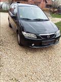 Mazda Premecy dizel -02