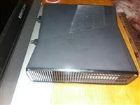 Shitet Xbox360