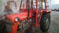 traktorr