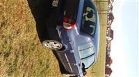 Shitet vetura Renault Clio