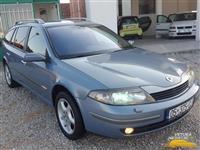 Renault Laguna full extra -03
