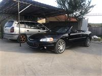 Chrysler Cabrio