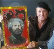 Shitje te Pikturave Artistike