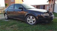 Audi A4 2.5 TDI