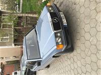 Mercedes 190 dizel -87