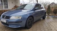 Fiat stilo 2003 1.9