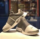 Nike shum tmira nr 43