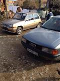 Audi 80 -98