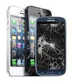 Servis për të gjitha telefonat