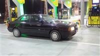 Shes Audi 80 benzin1.9 viti 1989