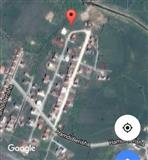 Shitet trualli ne Malishev