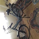 bicikull