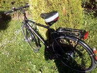 Biciklet me disqe