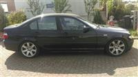 BMW dizel -02