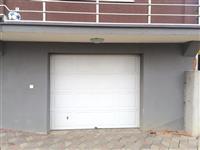 Dyer per garazha( e ardhur prej jashtit)