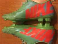 Patike futbolli Nike