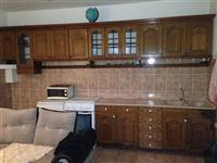 Kuzhin nga  druri 170