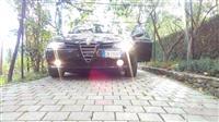 Urgjent Urgjent Alfa Romeo 1.9