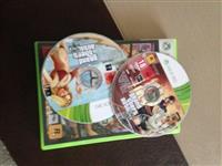 Shes (Ndrroj) GTA 5 XBOX 360