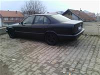 BMW 524 diesel rks 1 vit