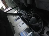 Renault 2007 isapo ardhur pa dogan