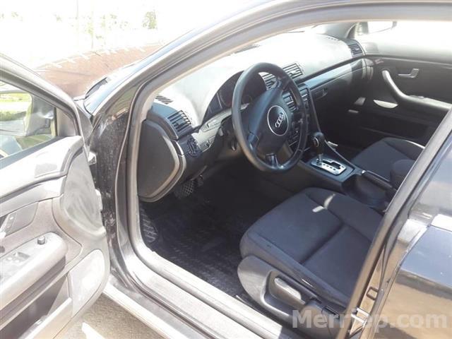 Shitet-Audi-A4-2004-2-5--